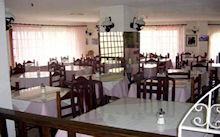Foto Hotel Miramare in Chersonissos ( Heraklion Kreta)